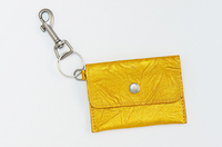 Keychain Wallet Sunshine