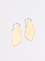Calder Earrings