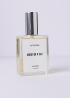 King For A Day Eau De Toilette