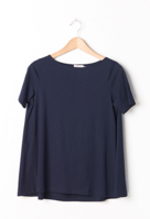Sonora Top Navy