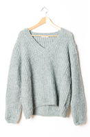 Odeon Sweater