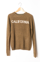 California Cashmere
