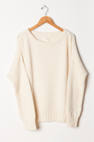 Lark Sweater