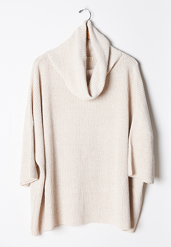 Joah Brown Sweet Thing Sweater
