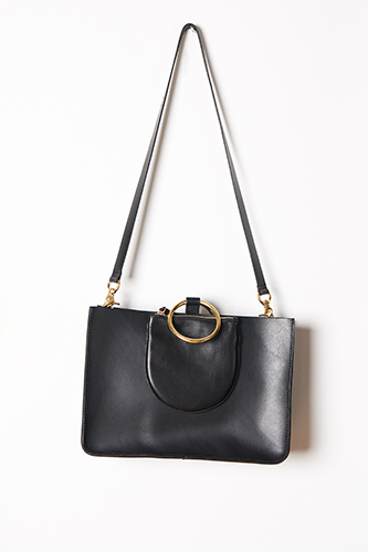 Otaat Myers Ring Tote