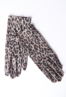 Animal Gloves Cool