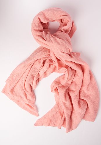Scarfshop Wool Cloud Assorted colors
