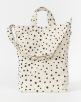 Duck Bag Dot