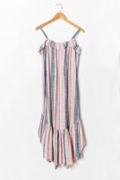 Peper Amp Parlor Shop Dresses