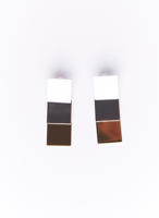 Beach House Earrings