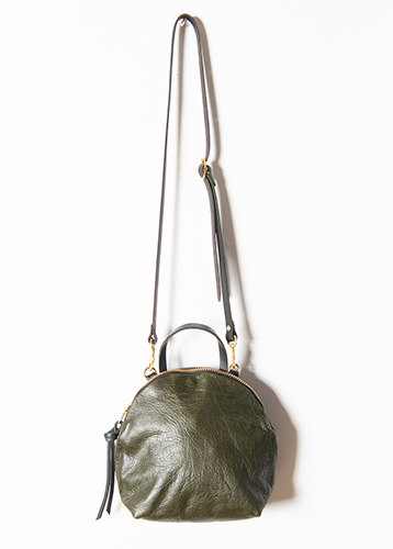 Eleven Thirty Anni Mini Olive