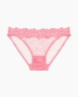 Bonnie Brief BB
