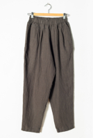 Carpenter Pant Charcoal
