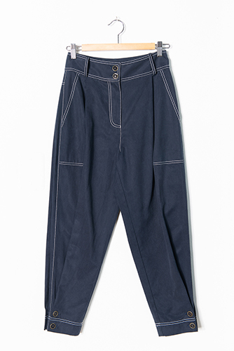 Ulla Johnson Fleet Pant