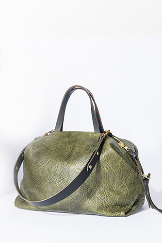 Eleven Thirty Katie XL Olive