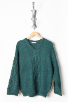 Cordier Sweater