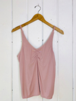 Sleep Tank Mauve
