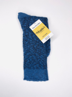 Ragg Sock Navy