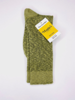 Ragg Sock Green