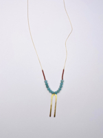 Athea Necklace